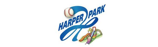 HarperPark