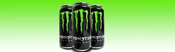 monsterslide